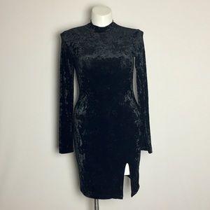 ⭐️⭐️3/25 Sale  FOREVER 21 DRESS